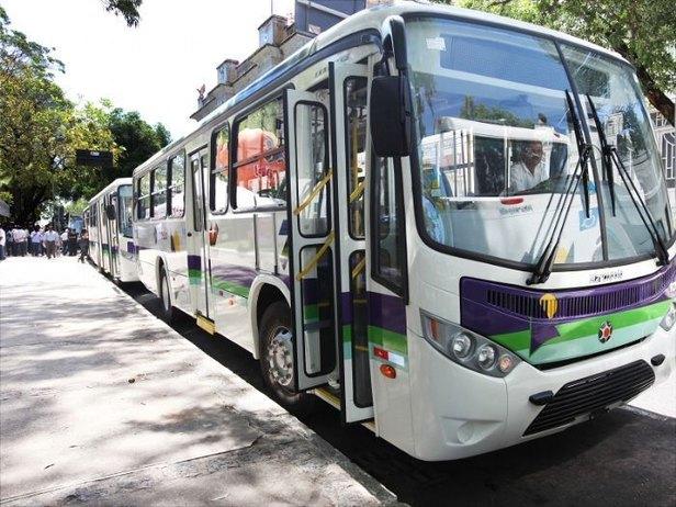 Pesquisa da CNT irá avaliar expectativas econômicas do setor do transporte