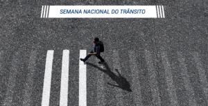 Setor de transporte intensifica ações na Semana Nacional do Trânsito