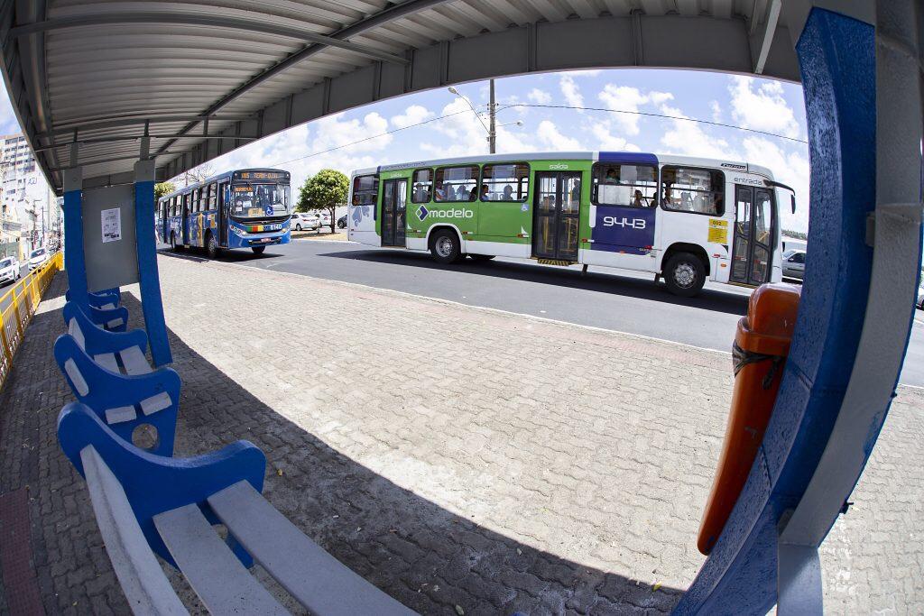 Transporte de passageiros está em risco de colapso com queda de demanda em quarentena