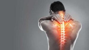 Fisioterapeuta orienta trabalhadores do setor de transporte quanto a postura