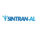 00_Logo Sintran-02