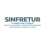 Sinfretur