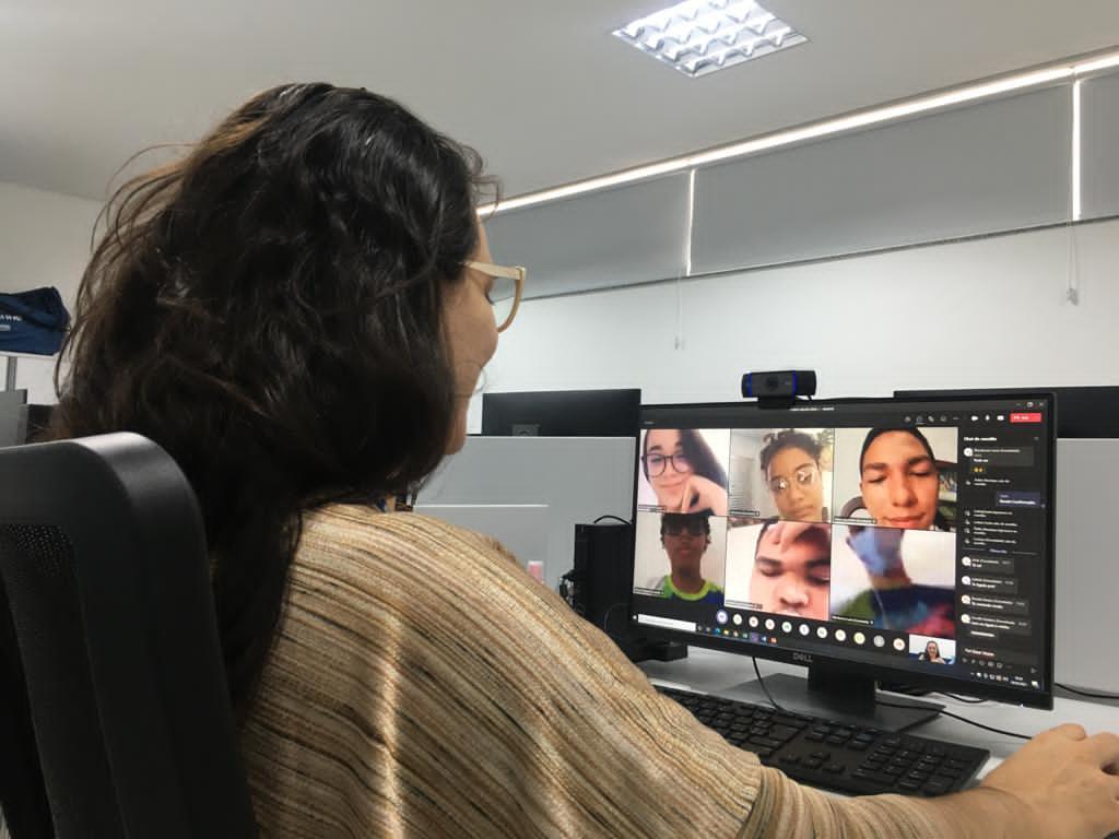 Para empoderar jovens, Fetralse lança Transporte Qualificação em parceria com unidades SestSenat em Sergipe e Alagoas