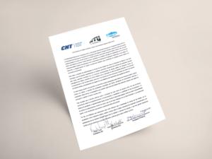 Entidades nacionais do transporte protocolam carta aberta contra regulamentação do táxi lotação em Maceio