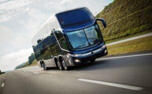 Sinfretur/AL consegue dispensa de IPVA para veículos de área turística